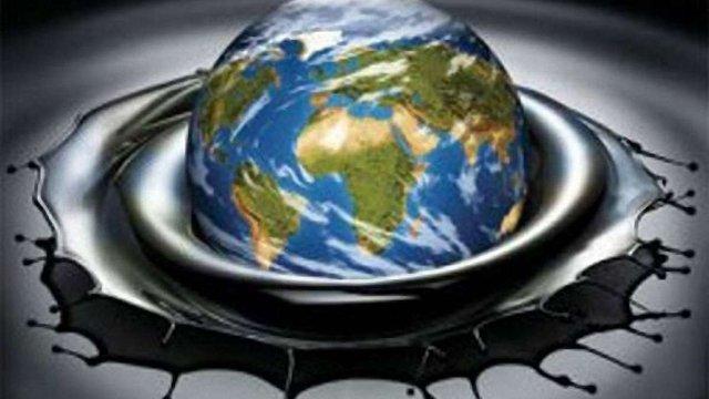 Світових запасів нафти вистачить на 54 роки, - дослідження
