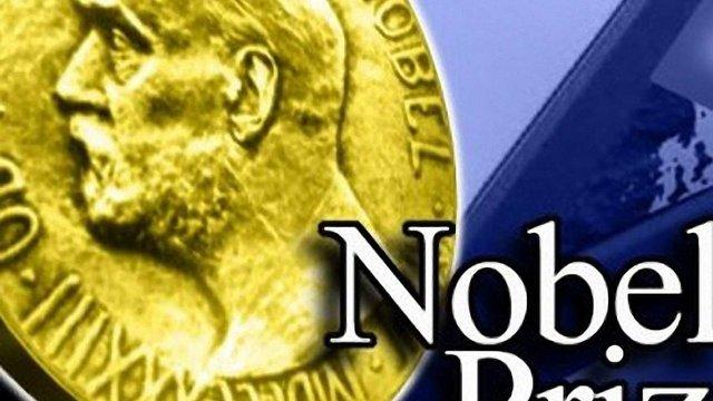 Нобелівським лауреатом з хімії став американець
