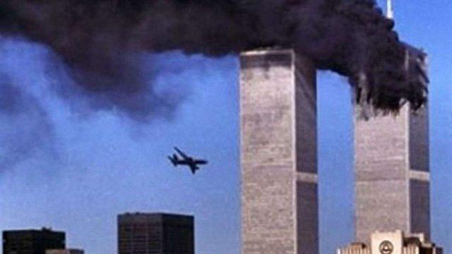 У США почалися слухання у справі про теракти 11 вересня