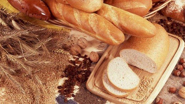 Міністр Присяжнюк запевняє, що хліб не подорожчає