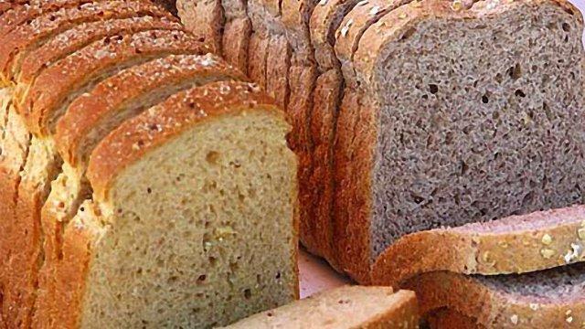 Експерт: Хліб подорожчає на 20%