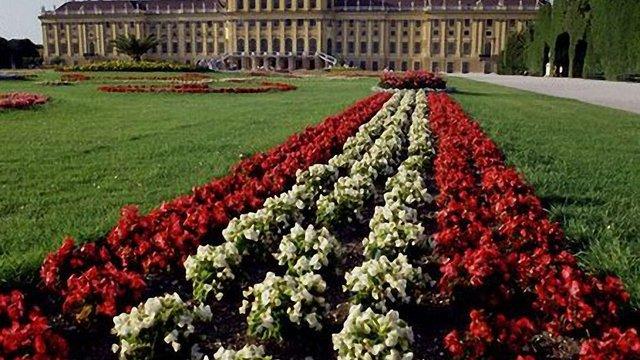 Відень став найбільш процвітаючим містом планети, - ООН