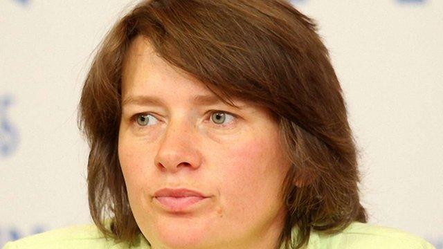 КВУ: Виборці у Львові і в Брюховичах не отримують запрошення на вибори