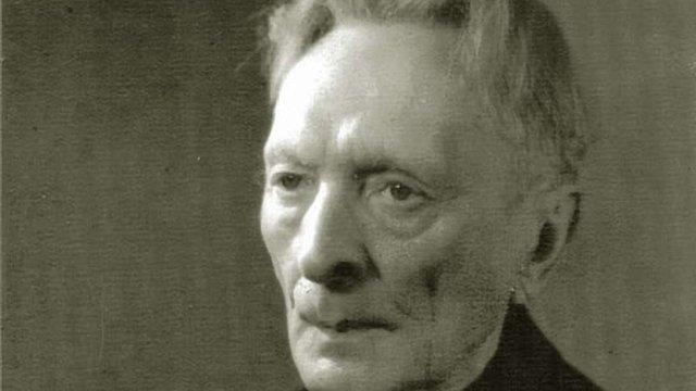 Йосиф Кишакевич. З музикою крізь життя