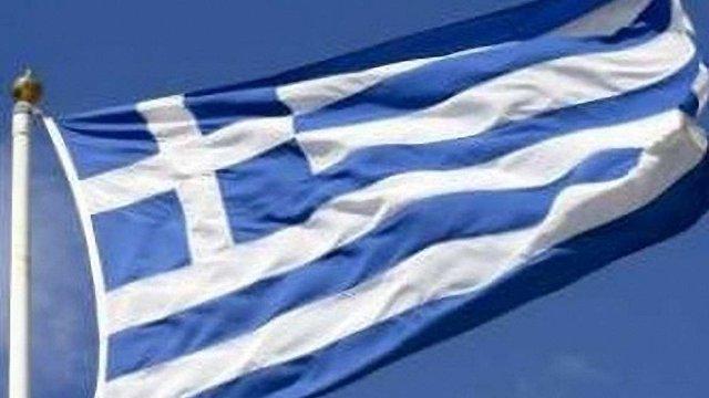 У Греції з рабства звільнили українку і росіянку