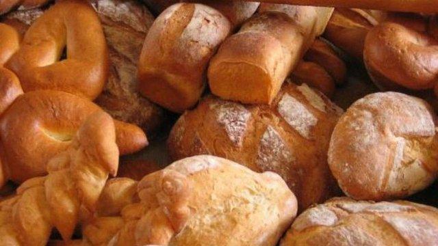 Експерти вважають, що 3,5 тис. фірм випікають хліб «в тіні»