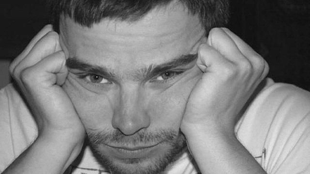 Зигмунт Мілошевський: Ми, письменники, марнославні. Любимо премії, сцену, промови...