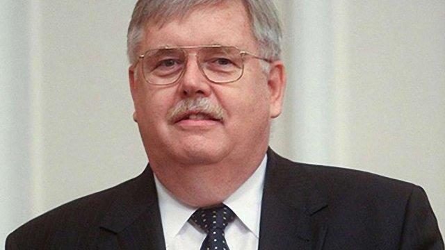 Посол: Україна є країною стратегічного значення для США