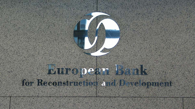 Львів візьме €20 млн кредиту в ЄБРР на модернізацію тепломереж