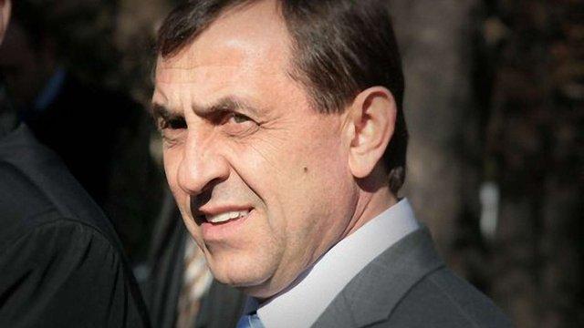 Янукович ввів до складу Ради регіонів голову Львівської облради