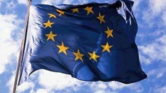 Ірландія почала головувати в ЄС