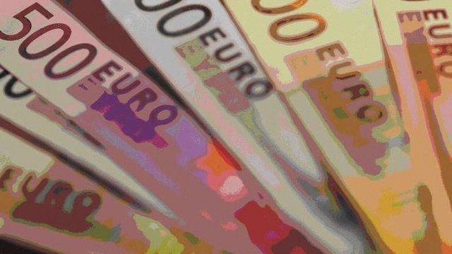 У ЄС почали діяти нові правила переміщення валюти