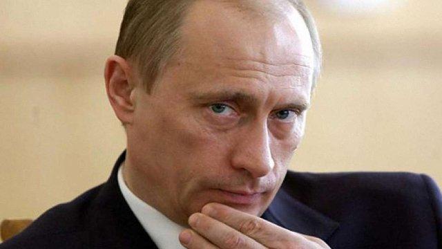 У Росії високопосадовці зможуть перебувати на службі до 70 років