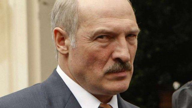 41% білорусів вважає Лукашенка винуватцем кризи