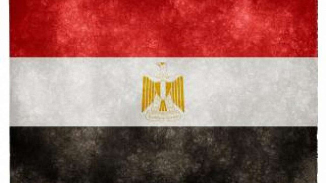 В Єгипті призначено десять нових міністрів уряду