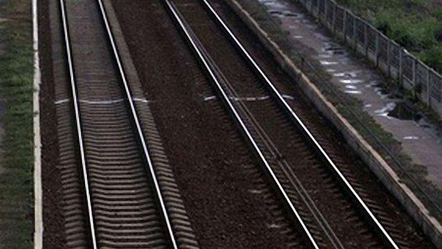 На хорватській залізниці скоєно теракт