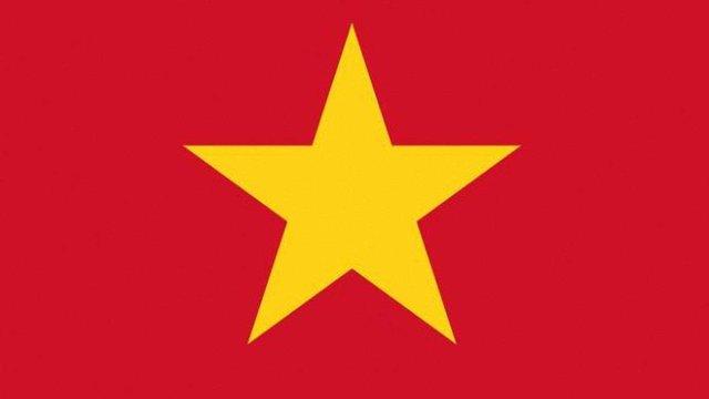 В'єтнам визнав, що платить блогерам за схвальні відгуки у неті