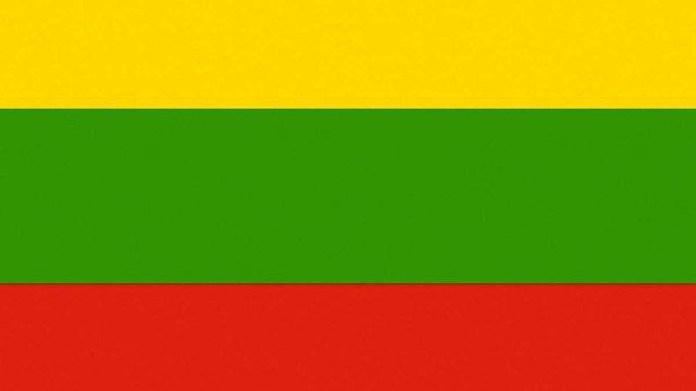 Колишнього офіцера КДБ засудили за депортацію литовців до Сибіру