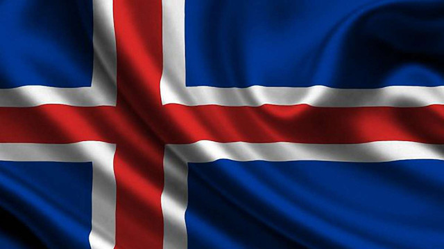 Ісландія призупинила переговори про вступ до ЄС