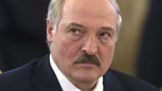 Лукашенко каже, що не відправить уряд у відставку