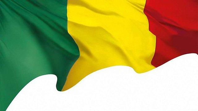 Європейські країни скерували озброєння на війну в Малі
