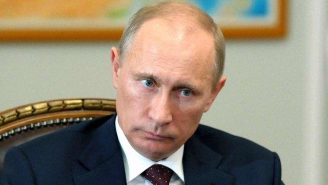 У РФ підготували план заходів для покращення іміджу за кордоном