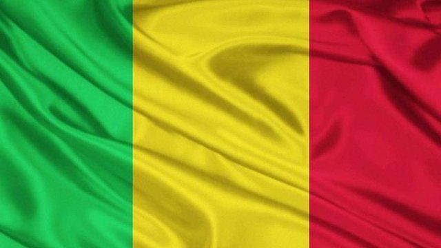 Німеччина долучилася до військової операції в Малі