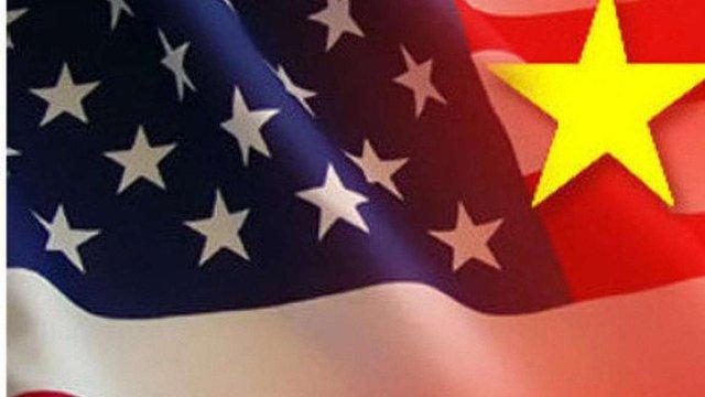 Американські компанії повертають виробництво з Китаю у США