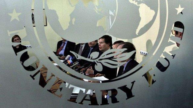 Польща отримає від МВФ $33,8 млрд кредиту