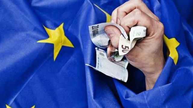 У ЄС дедалі більше молоді живе з батьками