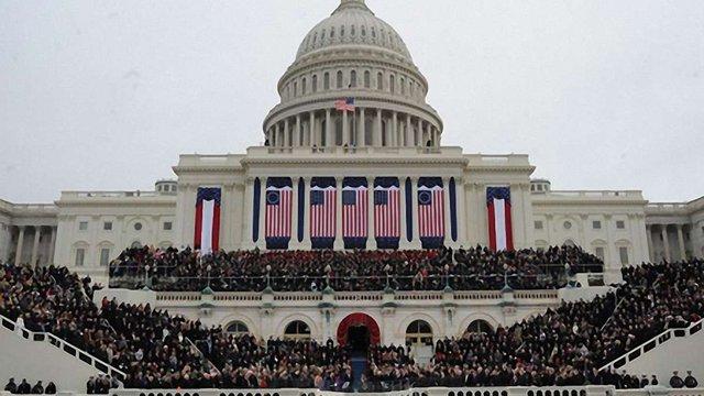 Обама: Америка буде далі підтримувати демократію в усьому світі