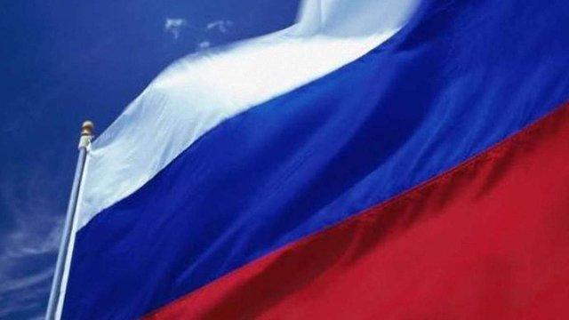 Дітям від змішаних шлюбів стане простіше отримати громадянство РФ