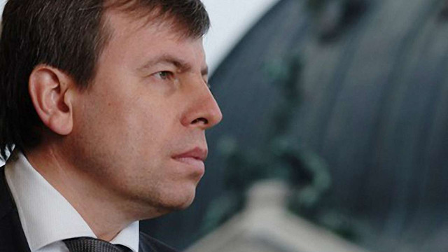 Через «справу Моршинської» Львівщина втратить до 40 млн грн, - Кміть