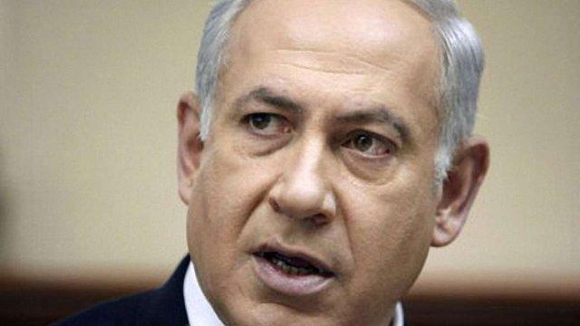 На виборах у Кнесет Ізраїлю Нетаньяху здобув непереконливу перемогу