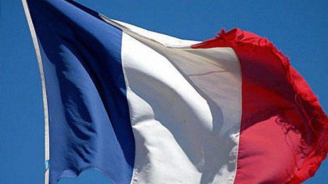 У Франції міністр сказав, що його країна - банкрут