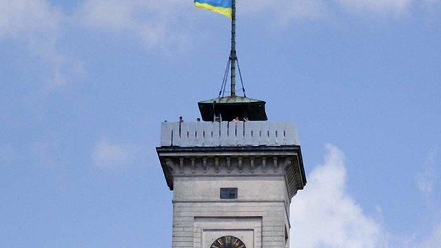 Інститут міста прогнозує зростання туризму і ІТ-сфери у Львові