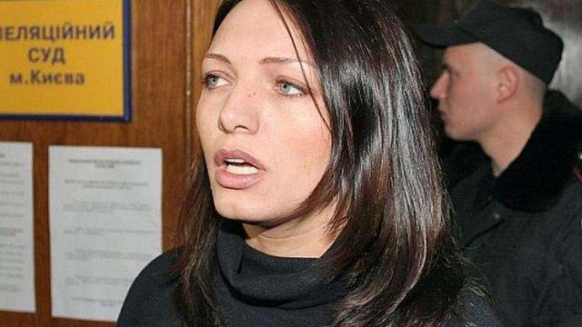 Вдова Гонгадзе хоче, щоб замовники вбивства відповіли перед судом