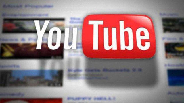 YouTube планує запровадити оплату за підписку