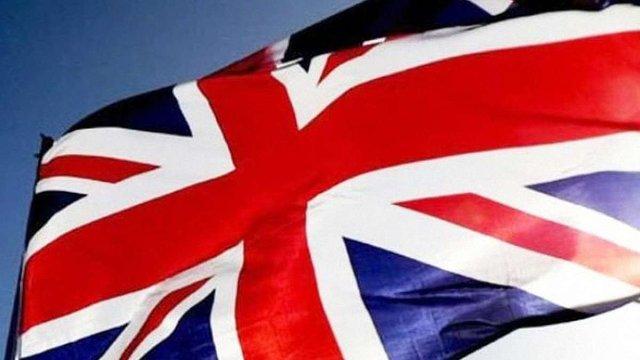 В Англії польська мова стала другою за популярністю