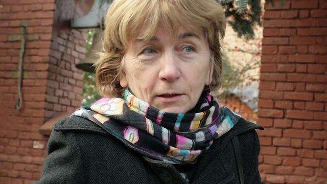Львів знову не отримає коштів на історичну спадщину, - Онищенко