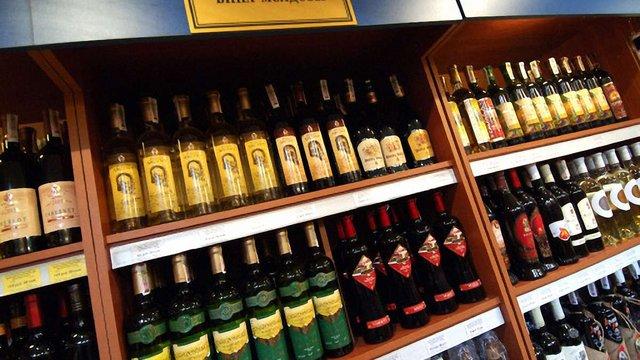Молдова має претензії до України через торгівельні порушення