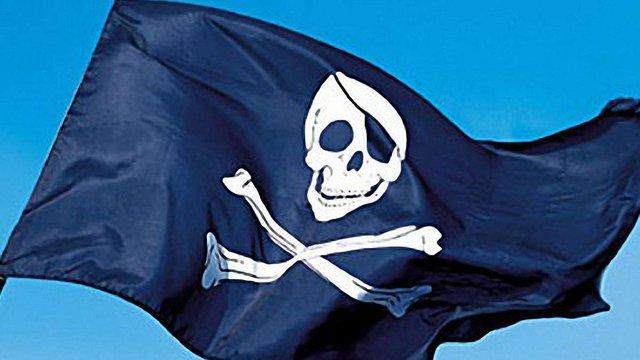 Поблизу Нігерії пірати викрали з корабля українського механіка