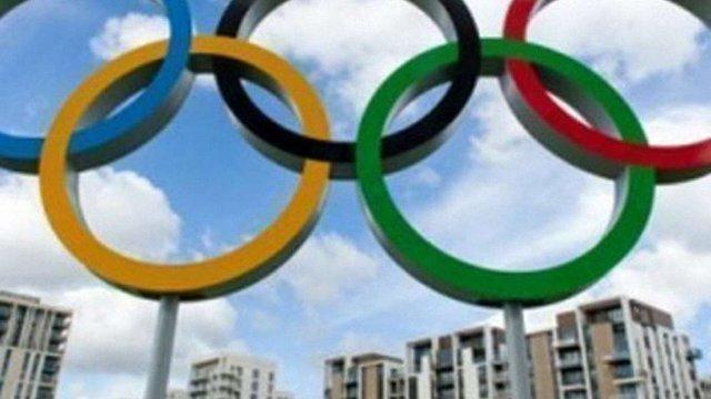 Львівщина – на 5 місці у Всеукраїнському рейтингу з олімпійських видів  спорту de6e6f7d1a311