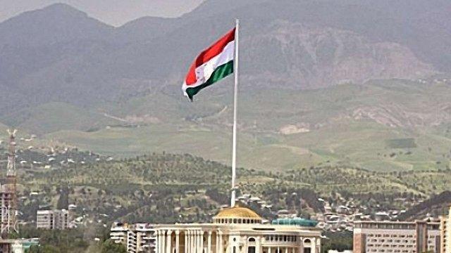 Таджикистан офіційно приєднався до СОТ