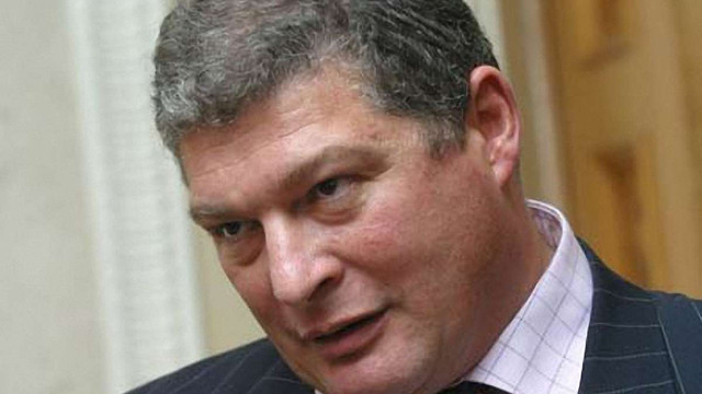 Червоненко: Україна розвивається завдяки олігархам