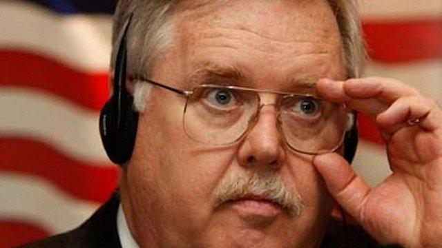 Тимошенко і Луценка слід звільнити, – посол США