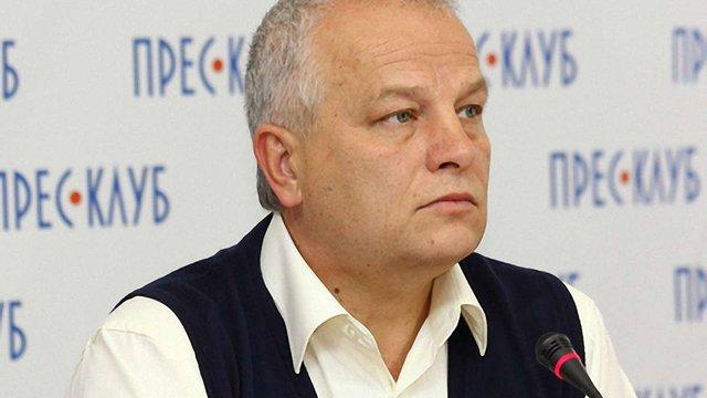 Опозиція організовує у Львові революційні комітети