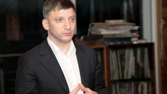 Слюсарчук найняв ще двох захисників
