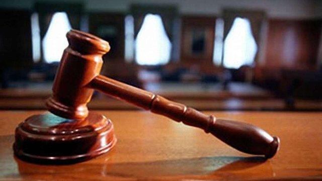 У Львові судять марокканця за вбивство відомого лікаря