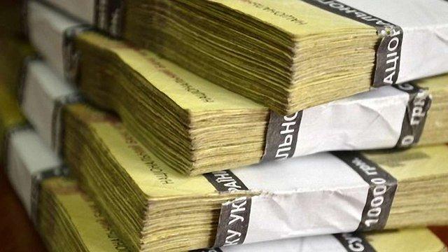 «Аеросвіт» боргує працівникам понад 84 млн грн
